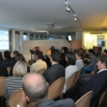 Impact Forum Zuerich_11