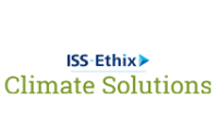 ISS Ethix Climate Solutions