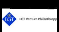 LGT Venture Philanthropy
