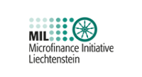 Microfinance Initiative Liechtenstein