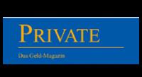 Private Das Geld Magazin