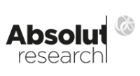 Absolut Research