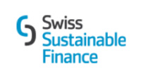 Swiss Sustainable Finance