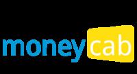 Moneycap