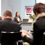 2nd Impact Forum Berlin 1