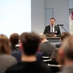 2nd Impact Forum Berlin 11