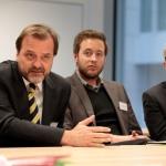 2nd Impact Forum Berlin 18