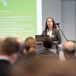2nd Impact Forum Berlin 2