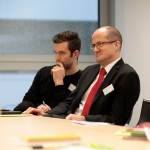 2nd Impact Forum Berlin 21