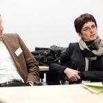 2nd Impact Forum Berlin 27