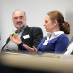 2nd Impact Forum Berlin 29