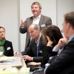 2nd Impact Forum Berlin 31