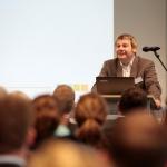 2nd Impact Forum Berlin 4