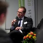 2nd Impact Forum Berlin 44