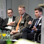 2nd Impact Forum Berlin 46