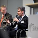 2nd Impact Forum Berlin 47