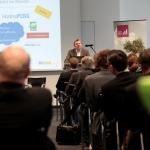 2nd Impact Forum Berlin 5