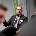 2nd Impact Forum Berlin 51
