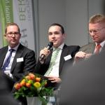 2nd Impact Forum Berlin 52
