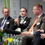 2nd Impact Forum Berlin 53