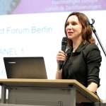 2nd Impact Forum Berlin 54