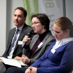 2nd Impact Forum Berlin 56
