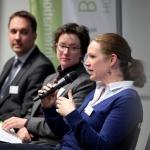 2nd Impact Forum Berlin 58