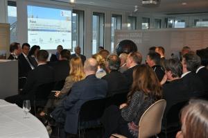 4th Impact Forum Zuerich 20