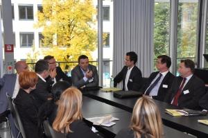 Impact Forum Salzburg 10