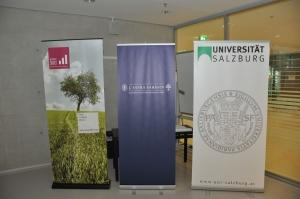 Impact Forum Salzburg 13