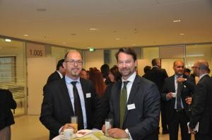 Impact Forum Salzburg 18