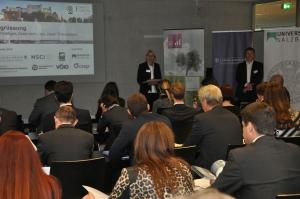 Impact Forum Salzburg 2