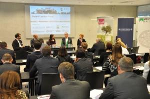 Impact Forum Salzburg 22