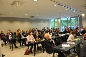 Impact Forum Salzburg 23