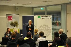 Impact Forum Salzburg 26