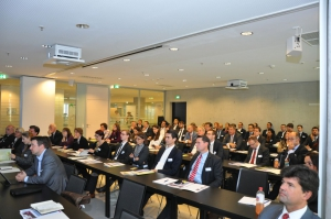 Impact Forum Salzburg 3