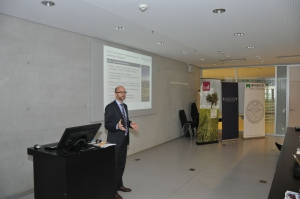 Impact Forum Salzburg 4