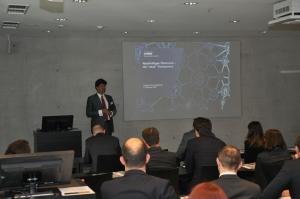 Impact Forum Salzburg 5