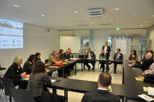 Impact Forum Salzburg 6
