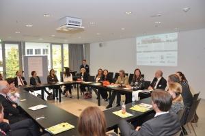 Impact Forum Salzburg 9