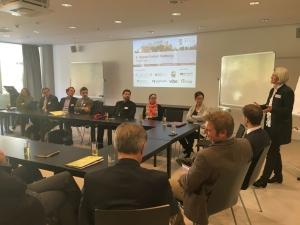 bilder-3rd-impact-forum-salzburg_11