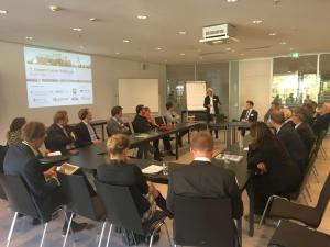 bilder-3rd-impact-forum-salzburg_13