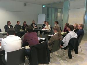 bilder-3rd-impact-forum-salzburg_18