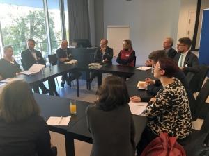 bilder-3rd-impact-forum-salzburg_19