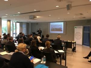 bilder-3rd-impact-forum-salzburg_2