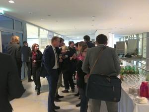bilder-3rd-impact-forum-salzburg_28