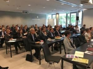 bilder-3rd-impact-forum-salzburg_4