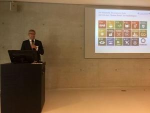 bilder-3rd-impact-forum-salzburg_40