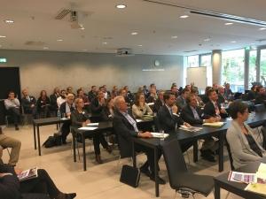bilder-3rd-impact-forum-salzburg_5