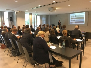 bilder-3rd-impact-forum-salzburg_7